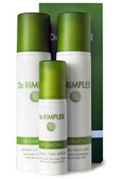 купить DrRimpler bionative