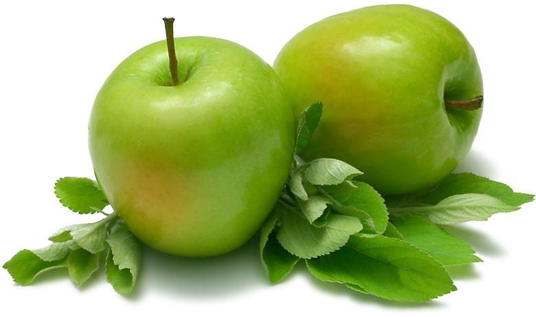 феруловая кислота, выделенная из семян яблок, ежевики и оливок, значительно снижает фоточувствительность кожи