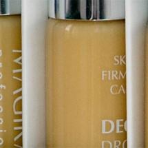 deco drops skin firming care