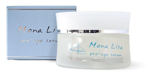 антивозрастная сыворотка Мона Лиза (Pro-age serum Mona Lisa)