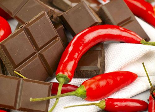 Шоколадное термо-обертывание Dolci belezze в Астрахани
