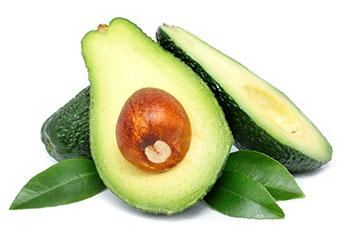 Экстракт папайи в активной эмульсии для пилинга тела