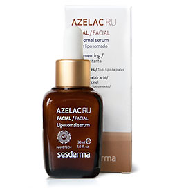 azelac-serum