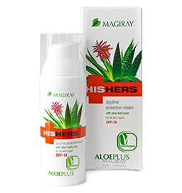 Aloe-Plus-SPF19