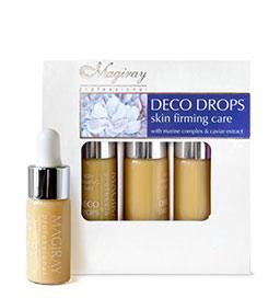 Deco-Drops