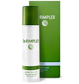 DrRimpler-bionative-day