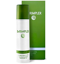 DrRimpler-bionative-night