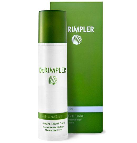 DrRimpler-bionative-night
