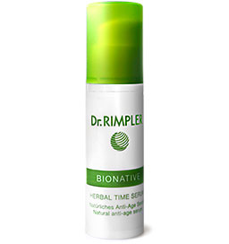 DrRimpler-bionative-timeSerum
