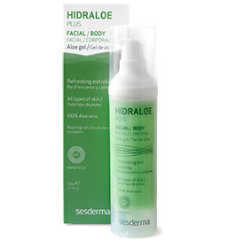 Hidraloe-Plus-gel
