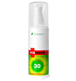ProtectionPlus-SPF30