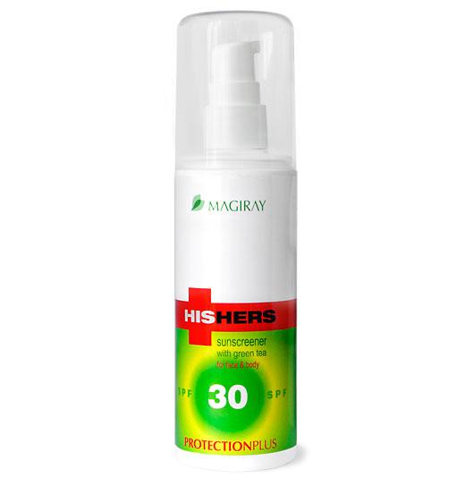 ProtectionPlus-SPF30