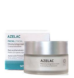 azelac-cream