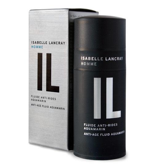 isabelleLancray_fluid-anti-rid-aquamarin-HOMME
