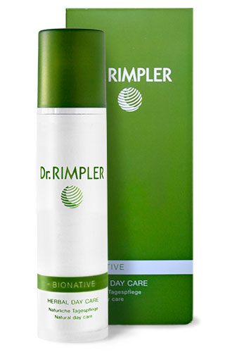 Dr.Rimpler Bionative Herbal Day Care