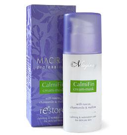 Magiray-CalmiFin
