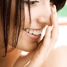топическая ретинизация кожи