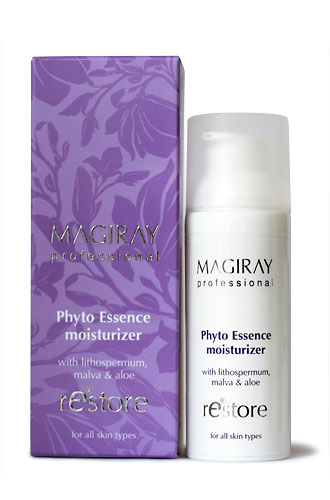 Magiray-Phyto-Essence