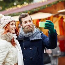 Экспресс-процедура для тех, кто не любит холод
