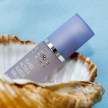 Magiray Pearl Active Alpha Serum