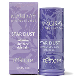 Бальзам Star Dust Magiray в виде стика