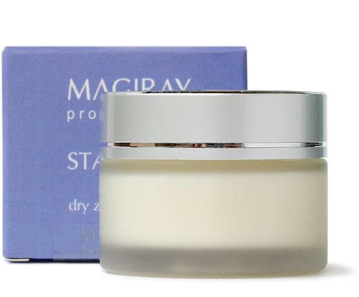 интенсивный питательный бальзам для сухой кожи Star Dust Intensive Dry Zone Rich Balm