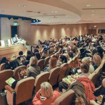 симпозиум эстетической медицины в Москве