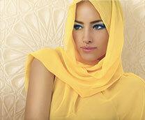 Интенсивная программа «Марокко. Сады Магрибских грез»