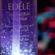 Мицеллярное биожеле EDELE Bio-Bubble на растительных компонентах