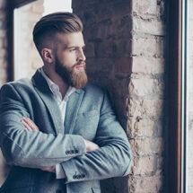 Пресс-роллинг массаж для мужчин